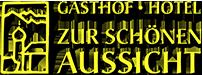 Zur schoenen Aussicht Logo